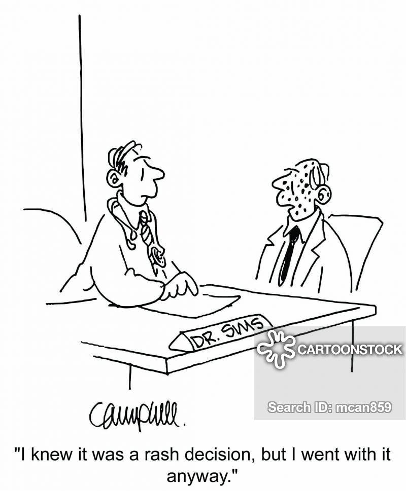 medical-rash-dermatology-dermatologists-rash_decisions-decision_makers-mcan859_low6458332741370923431.jpg